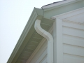 121-Colonial-White-with-Spring-Green-Gutter-(Rambler)-1614-6th-Ave