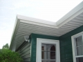 Heritage-Blue-Gutter-with-Sand-Beige-Siding---1634-1st-St