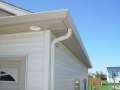 137-Desert-Tone-with-Weathered-Cedar-Gutter-1630-Westwood-Ct