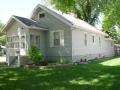 38-Williamsburg-Gray-(Rambler)-1445-12th-Ave.-S