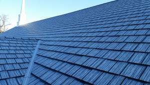 Roofing Claremore OK