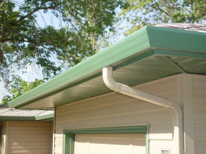 Rain Gutters Claremore OK | Tahlequah | Broken Arrow