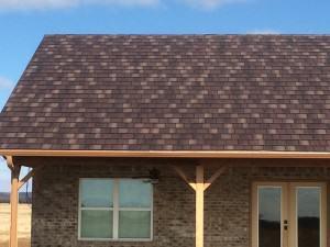 Roofing Contractors Tulsa Ok
