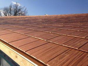 Roofing Contractors Pryor Creek OK